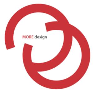 More Design